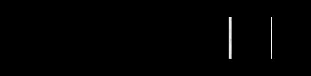 Kamień Knapik
