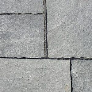 Kamień formatowany